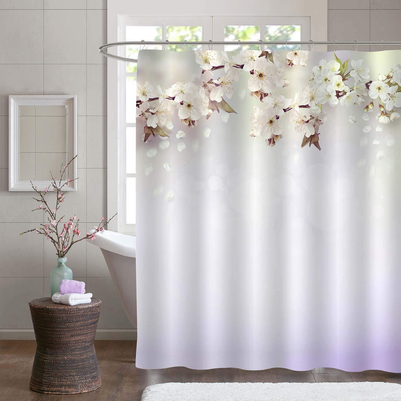 mitovilla spring cherry blossom shower