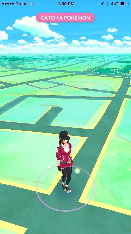 AMA O DA NE! Oyuna Pikachu ile başlamanın aslında çok kolay bir yolu var; sadece biraz etrafa bakınmanız gerekiyor.
