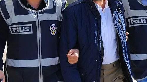 Samsun'da PUBG Operasyonu: Itemleri Çalan 4 Kişilik Çeteye Operasyon 17