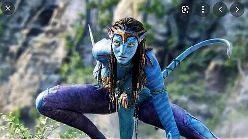 Avatar Konusu Nedir? Avatar Filmi Oyuncuları Kimlerdir? 17