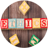 img-VALORES-etica