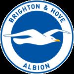 Brighton 1-3 Chelsea: Werner stars on debut as team earn winning start to season 2