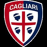 Cagliari 2-0 Juventus: Champion suffer shock loss to Cagliari with dull attack 2
