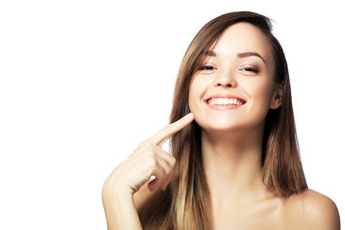 牙齒黃怎麼辦?一招讓牙齒變白的方法!