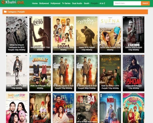 Punjabi-Movie-Download-Site-8