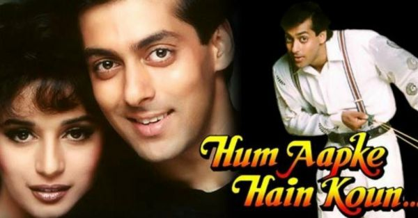 Feel Good Bollywood Movies: 45 Best of All Time 18