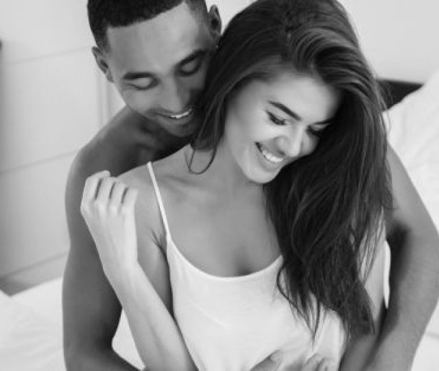 7 Fabulous Foreplay Tips To Have Him Begging For More