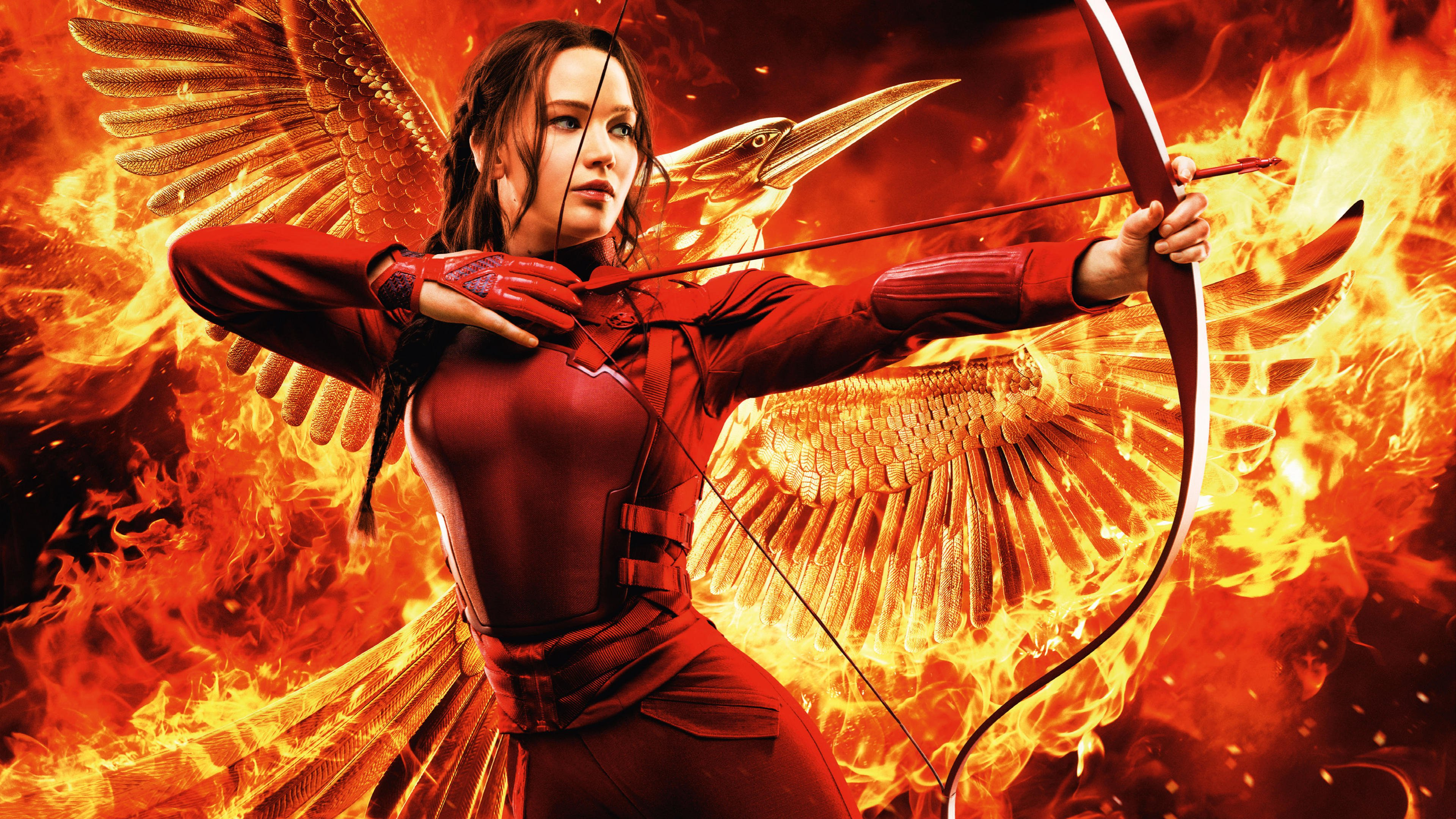 The Hunger Games Mockingjay Soundtrack Music Complete