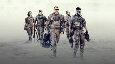 Seal Team Soundtrack Complete Song List Tunefind