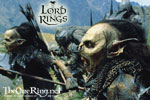 [ Moria Orcs - Click for Larger View ]