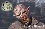 [ Real Ugly Orc - Click for Larger View ]