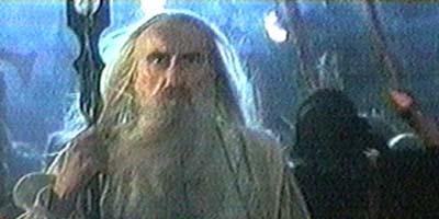 ET - TTT Footage Screen Cap