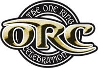 The One Ring Celebration
