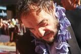 Wellington Premiere Pictures - John Rhys-Davies