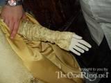 Eowyn's Dress - Close-up 1