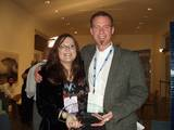 Ringers wins at the Newport Beach Film Festival