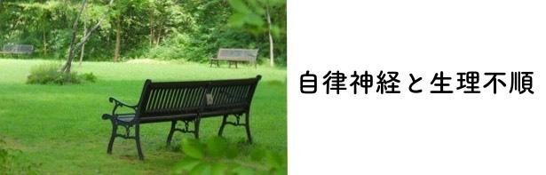 img_20170415-151450.jpg