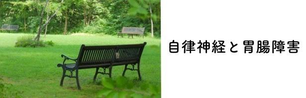 img_20170428-233513.jpg