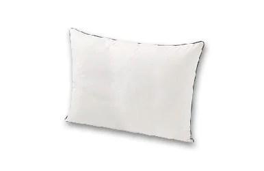 dacron comforel eco pillow yatas