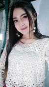 Nyanyikan Lagu Didi Kempot Nella Kharisma Diingatkan Netizen