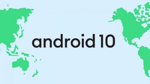 Setelah uji coba beberapa bulan pada beberapa ponsel yang kompatibel, kini Android 10 resmi meluncur untuk publik.