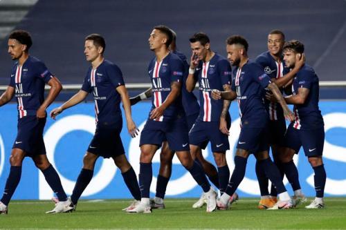Photo / UEFA