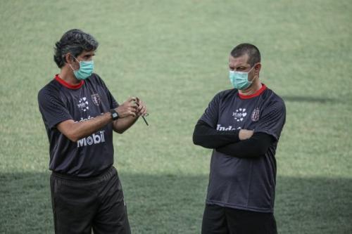 Foto/Balli United