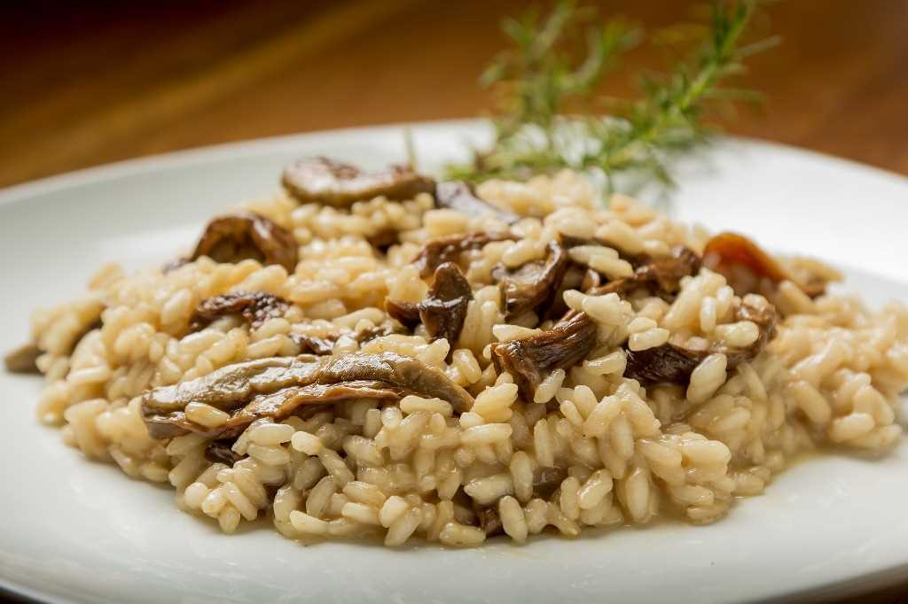 Ricette risotti, un grande classico della cucina