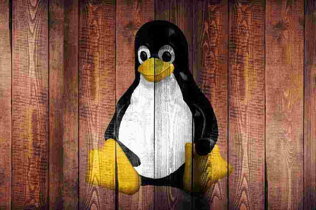 Zainstaluj CentOS 7 na VirtualBox jako dowolną maszynę podłączonej do sieci