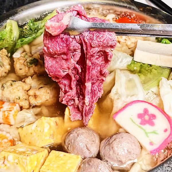 (台南)皇老爺溫體牛肉爐