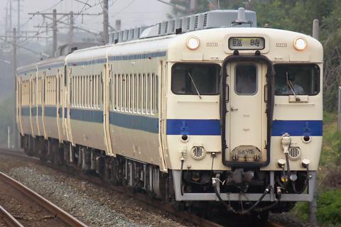 【JR九】香椎線コンサート臨増結・増発