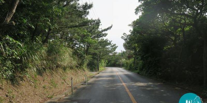 【沖繩,玩北部】瀨底島,小而美的慢遊秘境