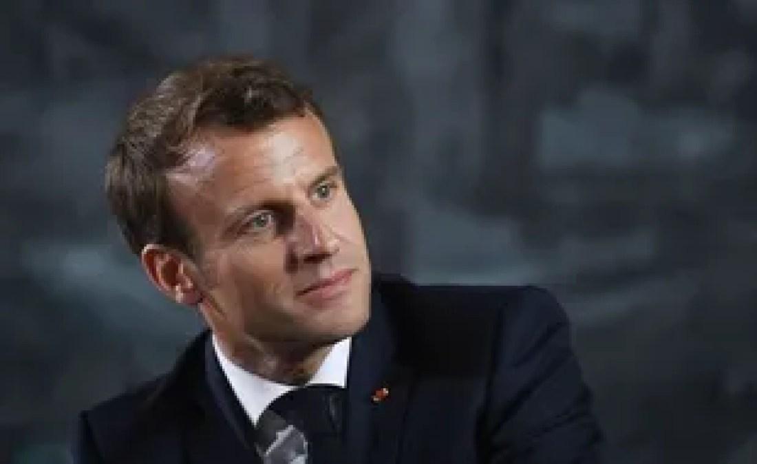 Le président Emmanuel Macron se rendra jeudi 13 juin aux Sables-d'Olonne pour rendre hommage aux trois sauveteurs disparus.