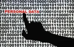 Suisse: La protection des données personnelles, un marché juteux - 20minutes.fr
