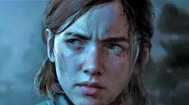 The Last of Us Part II » : Un jeu vidéo au-delà du bien et du mal