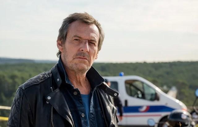 Léo Mattéï » sur TF1 : « Il est temps de libérer la parole des enfants, il  faut les écouter », estime Jean-Luc Reichmann