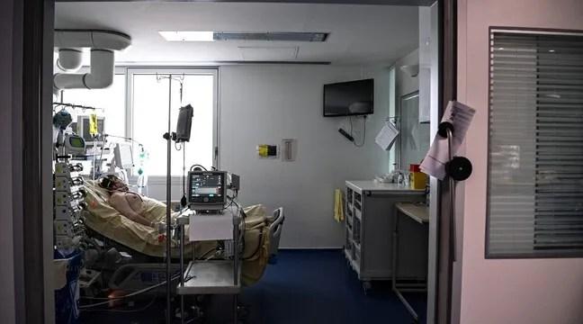 Un patient sur trois souffre de problèmes psychologiques ou neurologiques ultérieurs
