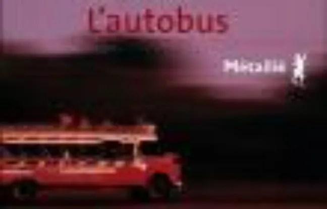 648x415_autobus.jpg