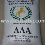 Golden Royal Horse Fragrant Rice Products Singapore Golden Royal Horse Fragrant Rice Supplier