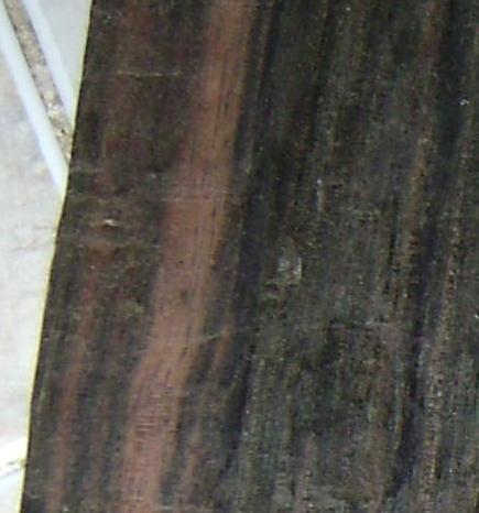 Ebony Wood Suppliers 71