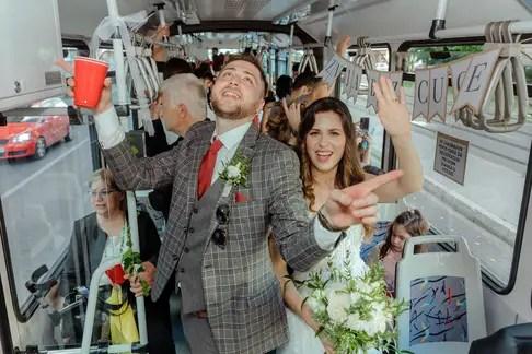 Foto: Vedran Tolić / tolic-weddings.com