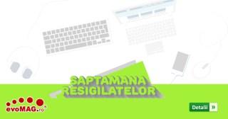 Produse evoMAG.ro
