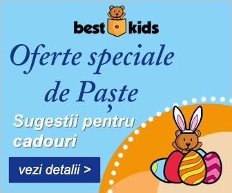 BestKids.ro