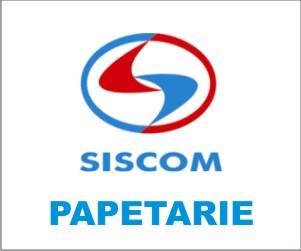 siscom-papetarie.ro/