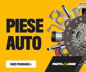 parts4cars.ro