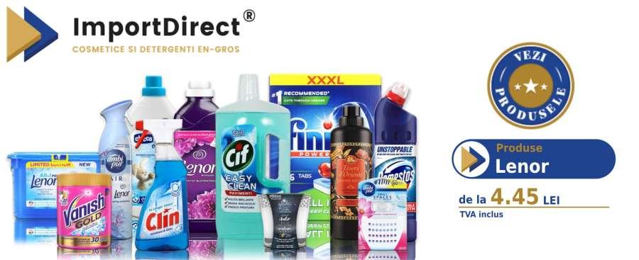 importdirect.ro%20