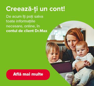 drmax.ro/%20