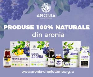 aronia-charlottenburg.ro