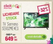 Clickshop.ro