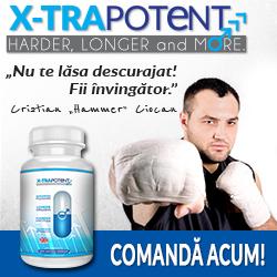 xtrapotent.com